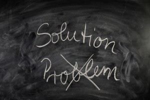 Solution communications internes