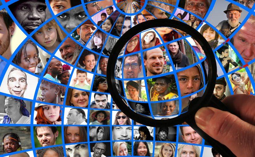 L'EXPÉRIENCE CLIENT, n'est rien de moins que le baromètre de la cote d'amour de vos clients envers votre marque.